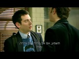 Split | Сплит.Тайна Крови 2 сезон 5 серия