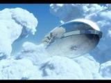 На безымянной высоте (1-2 серии) (2004)
