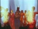 Рождение эрота. Часть 1