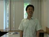 китайцы поют русскую песню антошка.