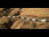 Ченнайский экспресс / Chennai Express (2013) Trailer