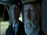 ...Титаник + Властелин колец(возвращение бомжа)